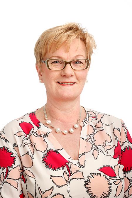 Eija Virtanen