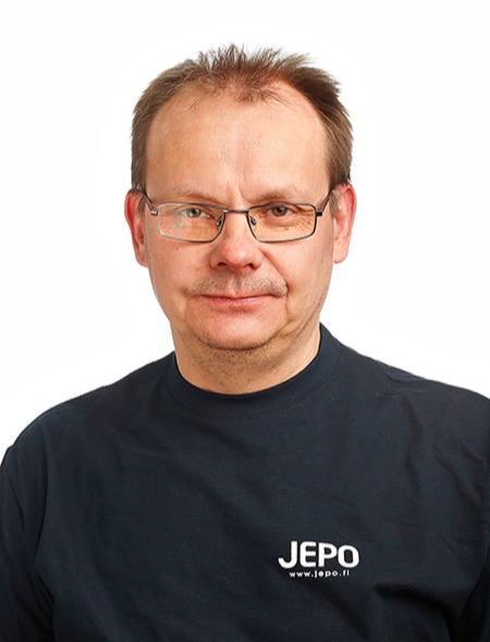 Johan Willman